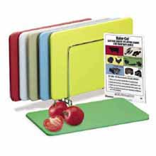 18in.X24in.X1/2in.Katchall Cutting Board