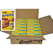 Bisquick Original Pancake and Baking Mix