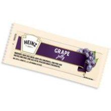 Heinz Fruit Jam