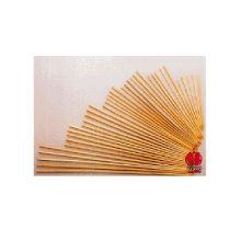 Goldmax Bamboo Skewer