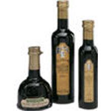 Colavita Vinegar