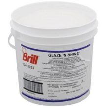Glaze N Shine
