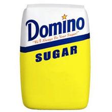Confection Baking Sugar 10X
