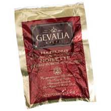 Gevalia Hazelnut Ground Coffee