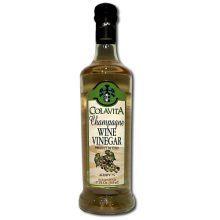 Prosecco White Vinegar .5 Liter