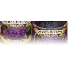 Carriage House Home Brand Mint Jelly 4 Pound
