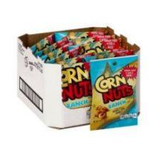 CornNuts Ultimate Crunch Snacks