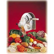 Easy Slicer Vegetable Slicer Adjustable