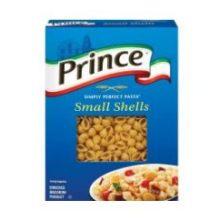 Prince Pasta Shells