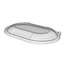 Rpb05V Fits Dome Lid