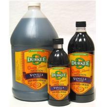 Durkee Imitation Vanilla Flavor - 32 oz. bottle