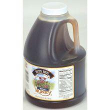 Busy Bee Brand Honey