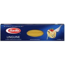 Linguini Pasta 16 Ounce