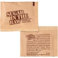 Sugar In The Raw - 50400