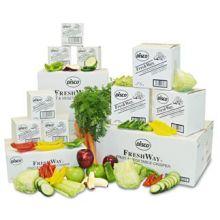Freshway Fruits and Vegetables Crisper