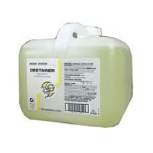 US Chemical Nexus System Destainer Laundry Concentrate 2.5 Gallon