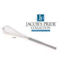 Whip French Nylon Handle 12 Inch