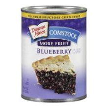 Comstock Fruit Filling
