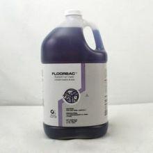 US Chemical Pleasant Scent Flora Floor Cleaner 1 Gallon