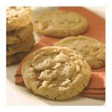 Peanut Butter Cookies 2.5 Ounce