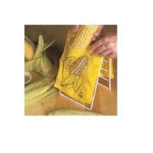 TuffGards Corn Cob Printed Specialty Bags