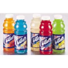 Veryfine Fruit Punch Beverage In Plastic 10 Ounce