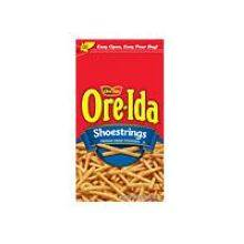 Ore Ida Classic French Fried Potatoes