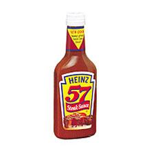 Heinz 57 Steak Sauce