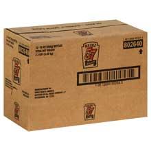 Heinz 57 Retail Steak Sauce