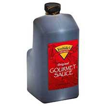 Heinz Mr Yoshidas Original Gourmet Fine Sauce
