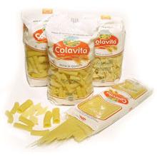 Capellini Angel Hair Pasta