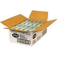 Tetley Original Blend Tea - 100 tea bags
