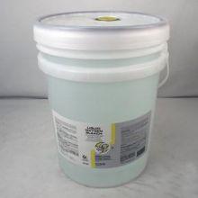 US Chemical Oxygenating Laundry Bleach Liquid 5 Gallon