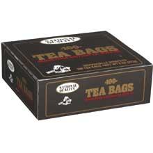 National Quality Orange Pekoe Tea - 100 tea bags