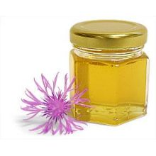 Sue Bee Honey Clover Honey 1 Pound