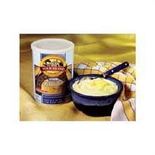 Sturm Foods Original Instant Grits 1 Ounce