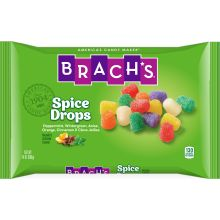 Spice Drops Candy 24 Ounce