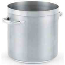 Centurion® stock pot 10.5 Quart 9.50 inch dai.