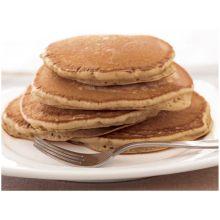 Bulk Buttermilk Pancake Mix