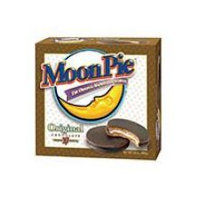 Single Decker Original MoonPie