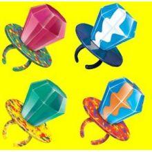 Ring Pop Variety Pack