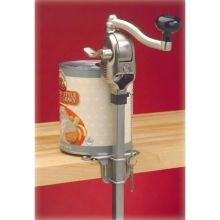 Nemco Canpro Compact Permanent Mount Can Opener
