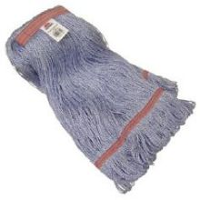 O Cedar Commercial Large Nylon Finishing Looped End Mop Head 20 x 12 x 12 inch