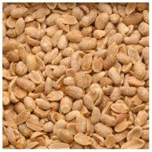 Kosher Dry Roasted Unsalted Peanut