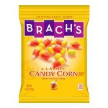 Candy Corn 11 Ounce