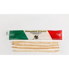 Clown Global Brands Bread Sticks