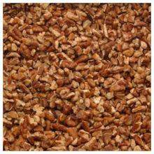 Bakers Select Special Medium Pecan Pieces