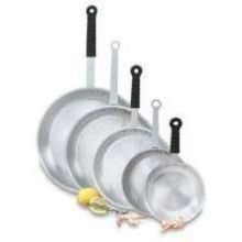 Vollrath Aluminum Fry Pan 2 3/4 inch Height