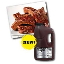 Frenchs Cattlemens Sweet Barbecue Sauce