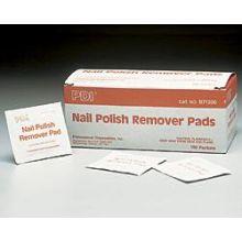 Nice Pak PDI Nail Polish Remover Pad